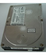 "13GB 3.5"" IDE 40 PIN Drive Quantum CR13A2F1 QM313000CR-A Our Drives Work - $15.23"