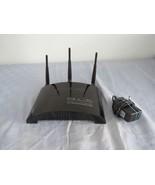 Hawking - Hi Gain Wireless-N Dual Radio Smart Repeater HW2R1 Excellent U... - $78.23