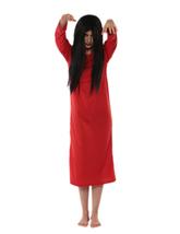 Red Zombie Halloween costume - $30.00