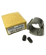 """BRAND NEW IN BOX DODGE TAPER LOCK BUSHING 1-1/4"""" MODEL 117157 - $12.99"""
