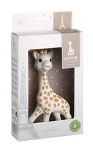 Sophie La Girafe- Gift Set Award - $53.00
