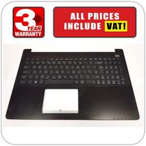 ASUS X502 X502C X502A X502U X502X X502CA Reposamanos Teclado GB 90NB00I1... - $25.97