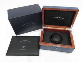 Franck Muller Box Watch Case #20 - $297.00
