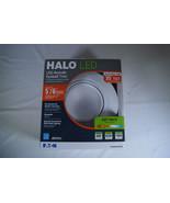 "Halo LED  5""/6"" Surface Mount Downlight - 700 Lumens - 3000K - 65W - $9.99"