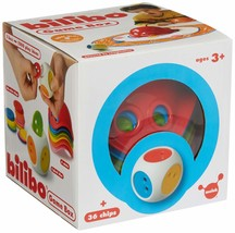 Kid-O Bilibo Game Box - $45.64