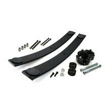 "For 1999-2006 Tundra 4WD 3"" Front + 2"" Rear Full Leveling Lift Kit w/ Di... - $165.25"