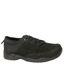 Drew Shoe Women's Lisbon Shoes,Black,7.5 M - $3.148,15 MXN
