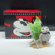Walt Disney Store classics figurine statue in box A Bugs Life Pixar Fran... - $67.32