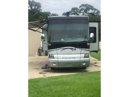 2008 Phaeton 40QTH For Sale In Zachary, LA 70791 image 2