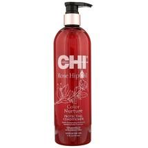 Farouk Color Nuture Protecting Shampoo,  25oz