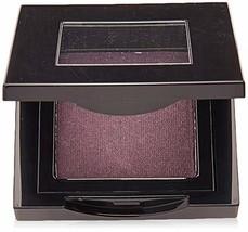Bobbi Brown Shimmer Wash Eye Shadow - # 02 Petal (New Packaging) 2.8g/0.1oz - $20.78