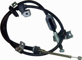 Wagner F123022 Rear Right Parking Brake Cable - $86.27