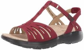 Jbu By Jambu Women'S Melon Sandal Flat - $29.91+