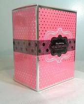 Victoria's Secret Sexy Little Things HEARTBREAKER Eau de Parfum Perfume ... - $35.49