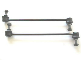 Fits Nissan Sentra 2007-2012  Front Sway Bar Link Left & Right 2Pcs Kit - $36.39
