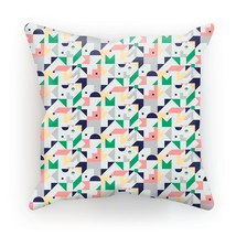 Pattern 46 Cushion - $12.99+