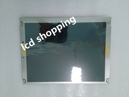 """NL8060BC31-17D New 12.1""""  LCD  display with DHL/FEDEX Ship - $66.50"""
