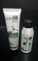 Redken Cerafill Defy Shampoo & Conditioner Travel Size Duo  - $14.84