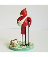 Tweet Along With Me Friends Make Everything Better #13068 Russ Bird with... - $10.80