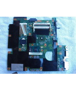 Fujitsi Siemens Amilo Li M1718 Model : MS2212 Notebook Motherboard P/N: ... - $12.86