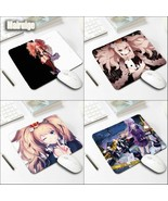 Mairuige® Hot Game Anime Danganronpa V3 Mousepad Video Game Gaming Mousepad - $4.24+