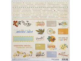 SEI Limited Edition Kits Gratitude Journal Photo Project Kit #3-6007 image 6