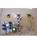 Emerson BA17F1F0102 1 tv Power Supply Board PARTS ONLY NOT WORKING - $29.69