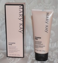 Mary Kay hand and Decollete Cream Sunscreen SPF 15 Expired 2015 - $9.89