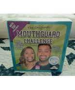 Original Mouthguard Challenge Game Extreme Edition 550 Challenges Family Fun - $14.00