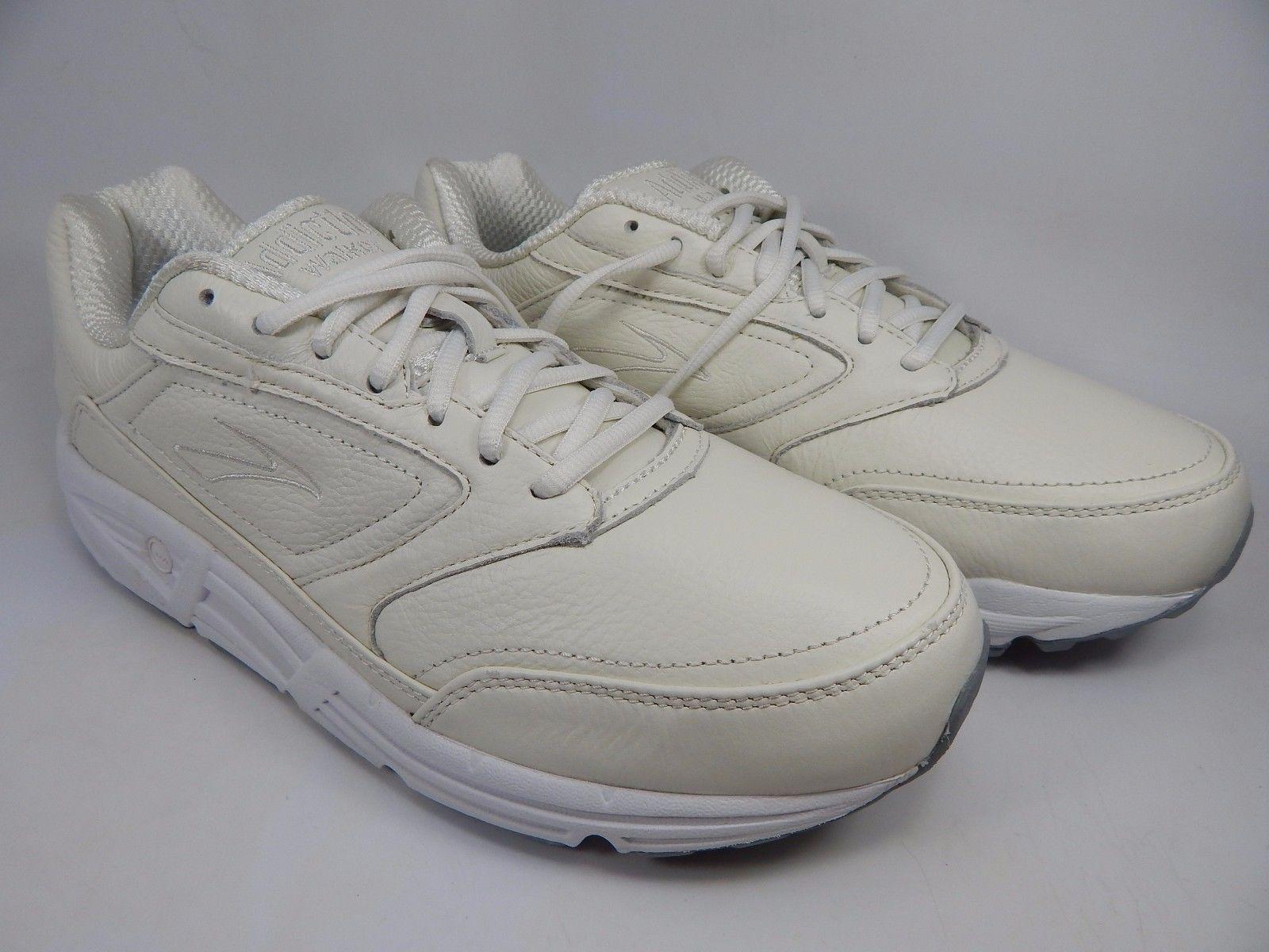97c08263849 Brooks Addiction Walker Men s Walking Shoes and 50 similar items. 57