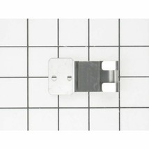 WD1X1363 GE Switch Leaf Genuine OEM WD1X1363 - $29.68