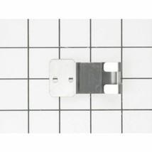 WD1X1363 Ge Switch Leaf Genuine Oem WD1X1363 - $29.68
