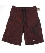 New C9 by Champion Mens/Boys Swim Shorts sz 28 Waist Dark Colored Board ... - $14.95