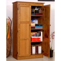 Storage Utility Closet Organization Durable Eng... - $416.79