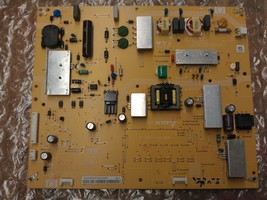 * 56.04129.1B1 Power Supply Board From Vizio M501d-A2R Lwjjoicp Lcd Tv - $41.95