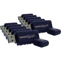 Centon 64 GB DataStick Sport USB 3.0 Flash Drive - $142.97