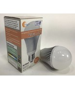 Collection LED CL-L60A1 7W 40 Watts Replacement Light Bulb, Warm White - $14.80