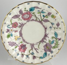 Royal Worcester KASHMIR fruit bowl (3 available) (SKU EC 03/03) FREE SHI... - $20.00
