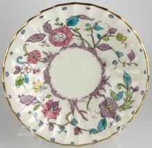 Royal Worcester KASHMIR fruit bowl (3 available) (SKU EC 03/03) FREE SHI... - $20.00