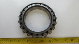 NTN Bower WU61018V Cylindrical Roller Bearing New  image 2