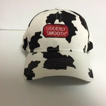 OTTO Udderly Smooth Baseball Cap One Size - €5,71 EUR