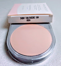 Mary Kay TimeWise  Ivory 104 Dual Coverage Foundation - $18.00