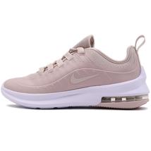 Nike Women's Air Max Axis Running Shoes AR1343-600 - $80.00