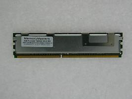 2GB COMPAT TO SO.FB2GB.M01 SO.FB4GB.M02 X4401A-SU - $9.85