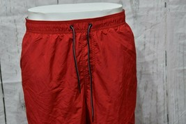 Tommy Hilfiger Swimming Short  2XL - $16.82