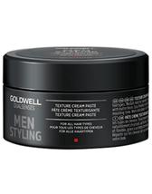 Goldwell USA Dualsenses Men Texture Cream Paste,  3.3oz