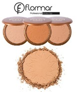 Flormar Bronzing Face& Body Powder For Healthy & Glowing Tanned Look 33g - $15.77