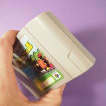 Animal Crossing / Doubutsu no Mori (Nintendo 64 N64, 2001) Japan Import image 6
