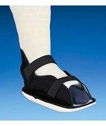 79-81115 Rocker Cast Boot/sandal Medium Part# 79-81115 by DJO, Inc Qty o... - $8.91