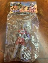 Bullmark Soul 's Monster Series Ultraman - $74.25